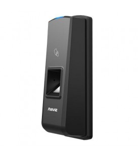 ANVIZ T5 Pro Fingerprint & RFID Access Control System