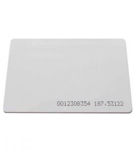 RFID Card - Scheda di Prossimità per Radiofrequenza