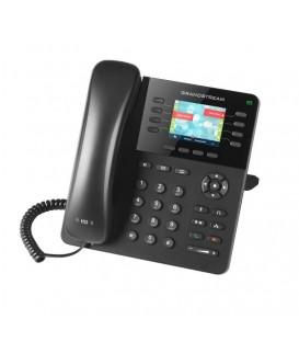 Grandstream GXP2135 8-Lines Enterprise HD IP Phone