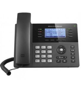 Grandstream GXP1782 8-Lines 4 SIP Accounts Mid-Range HD Gigabit IP Phone