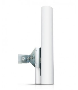 UBIQUITI Airmax Sector Antenna AM-2G-16-90 2.4Ghz