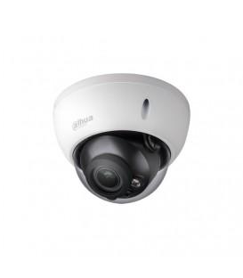 Dahua HAC-HDBW2401R-Z 4MP 2.7-12mm Motorized Lens HDCVI WDR IR Dome Camera
