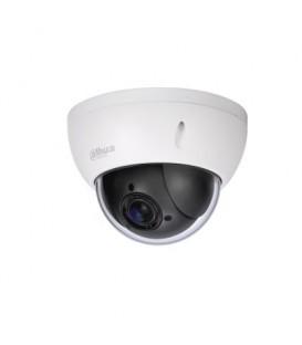 Dahua SD22204I-GC 2MP 2.7-11mm Motorized Lens 4x PTZ HDCVI Dome Camera
