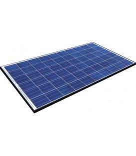UBIQUITI sunMAX™ Solar Panel SM-SP-260W-DC-EU