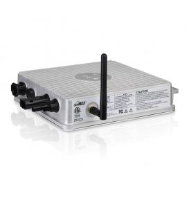 UBIQUITI sunMAX™ Microinverter SM-MI-250-EU