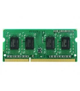 Synology RAM Module 16GB (8GB x 2) DDR3L-1600 SO-DIMM