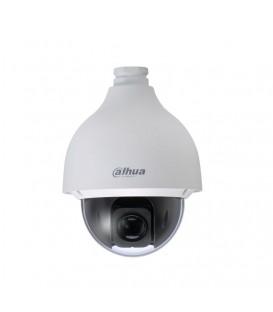 Dahua SSD50430U-HNI 4MP 4.5~135mm Lens WDR 30x PTZ Speed Dome IP Camera