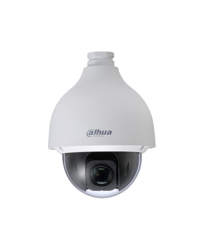 Dahua SD50430U-HNI 4MP 4 5~135mm Lens WDR 30x PTZ Speed Dome IP Camera