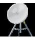 UBIQUITI RocketDish™ RD-2G24 AirMAX Antenna 2.3-2.7 GHz 24dBi
