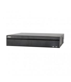 Dahua NVR5864-4KS2 64 Channel 2U 4K & H.265 Pro Network Video Recorder