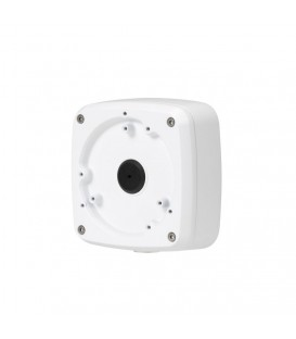 Dahua PFA123 Water-proof Junction Box