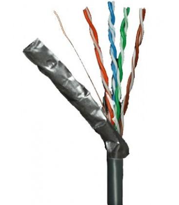 UBIQUITI TOUGHCable PRO Cavo Ethernet CAT5e Outdoor 1mt Lineare