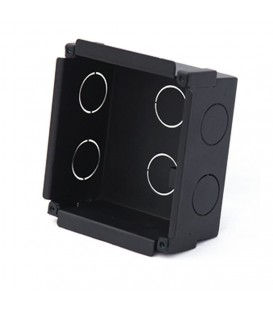 Dahua VTOB107 Flush Mounted Box for VTO2000A