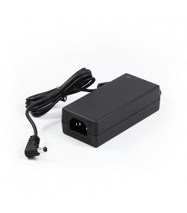 Synology Adapter 48W/50W Level V