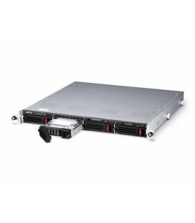 BUFFALO TeraStation™ 5410RN NAS - 8 TB