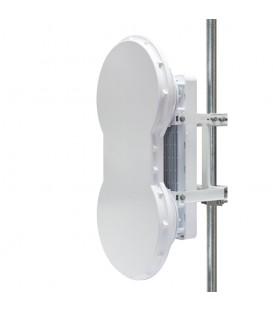 UBIQUITI AirFiber AF-5 5 GHz 1.0+ Gbps Gigabit Radio
