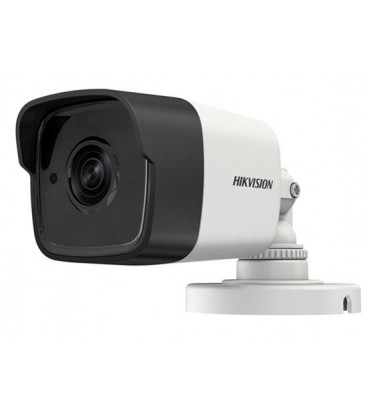 HIKVISION DS-2CE16F7T-IT 3MP 3.6mm Turbo HD WDR EXIR Bullet Camera