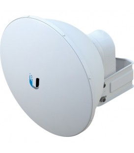 UBIQUITI AirFiber X 5GHz Antenna AF-5G23-S45