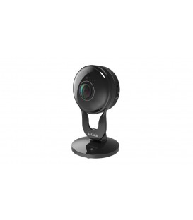D-Link DCS-2530L 2MP Full HD Cloud WiFi 180° Panoramic D/N Cube Network Camera