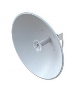 UBIQUITI AirFiber X 5GHz Antenna AF-5G30-S45