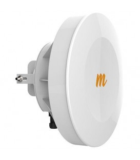 Mimosa B5 5GHz Capable PtP Gigabit Backhaul Radio