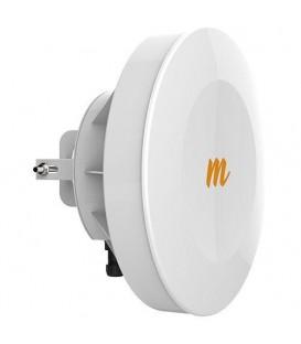 Mimosa B5 5GHz Capable PtP Gigabit Backhaul Radio