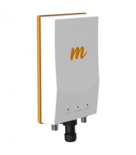 Mimosa B5c 5GHz Capable PtP Gigabit Connectorized Backhaul Radio
