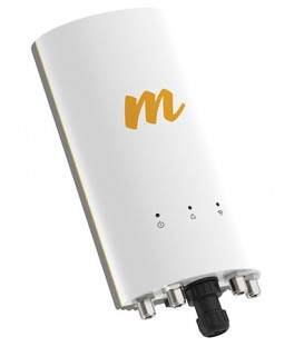 Mimosa A5c 4.9-6.2 GHz, Multipoint Connectorized Access Point