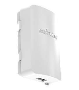 Mimosa Gigabit Network Interface Device (NID) for C5 & C5c CPE Radios