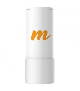 Mimosa A5 Dual-Band 14dBi 802.11ac 4x4 MU-MIMO Wi-Fi Omni Access Point
