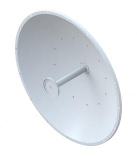 UBIQUITI AirFiber X 5GHz Antenna AF-5G34-S45