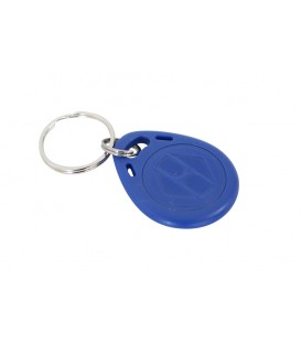 Grandstream GDS37x0-FOB RFID Coded Access Key-Chain FOB
