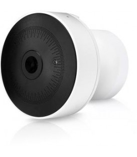 UBIQUITI UniFi Video Camera G3 Micro HD 1080p IP Camera