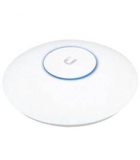 UBIQUITI UniFi® AP AC SHD 802.11ac Wave 2 Security Radio Dual Band WiFi System