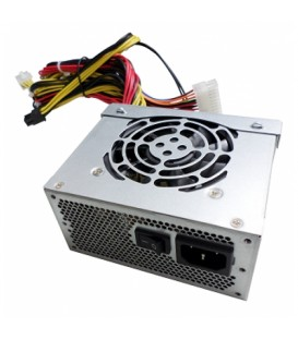 QNAP PWR-PSU-550W-FS01 500W Power Supply Unit