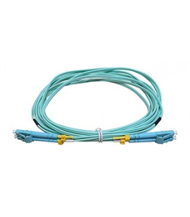 UBIQUITI UniFi® UOC-5 UFiber ODN Cable 10 Gbps 5 mt.