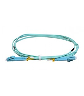 UBIQUITI UniFi® UOC-3 UFiber ODN Cable 10 Gbps 3 mt.