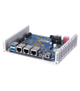 QNAP QBoat Sunny IoT Mini Server
