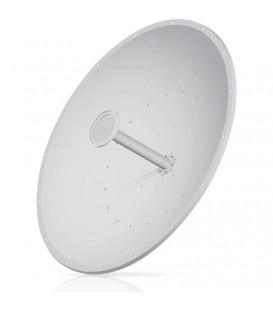 UBIQUITI RocketDish™ RD-5G34 AirMax Dish Antenna 5GHz 34dBi