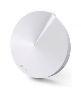 TP-Link Deco M5 AC1300 Whole-Home Wi-Fi Unit (1-pack)