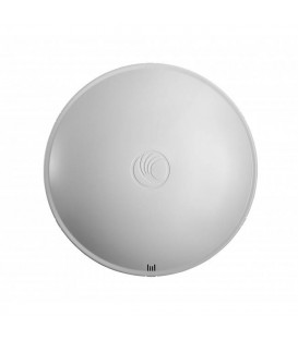 Cambium Networks ePMP™ Force 200 Radome