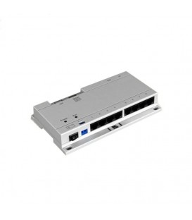 VTNS1060A PoE Network Power Supply for IP Doorphone System