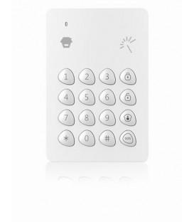 CHUANGO KP-700 Wireless Keypad