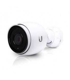 UBIQUITI UniFi® Video Camera G3 PRO HD 1080p PoE IP67 Optical Zoom IP Camera - UVC-G3-PRO