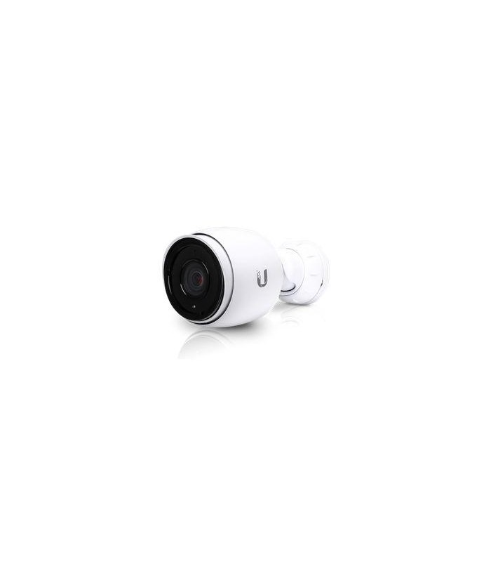 UBIQUITI UniFi® Video Camera G3 PRO HD 1080p PoE IP67 Optical Zoom IP  Camera - UVC-G3-PRO