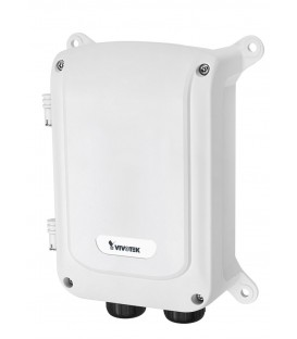 Vivotek AA-351 Outdoor Power Box