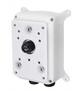 Vivotek AA-352 Outdoor Power Box