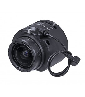 Vivotek AL-237 4.1 ~ 9mm, F1.6, DC-iris Lens
