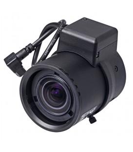 Vivotek AL-247 2.8 ~ 8mm, F1.2, P-iris Lens