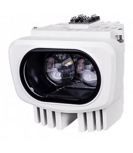 Vivotek AI-106 6W IR LED, 10° ~ 40°, 25 ~ 100m